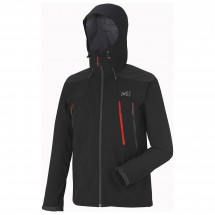 Millet - K Shield Jacket - Veste softshell