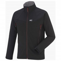 Millet - Kamet Shield Jacket - Softshelljacke