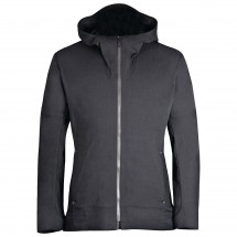 Alchemy Equipment - Zip Front Stretch Shell - Softshelljacke