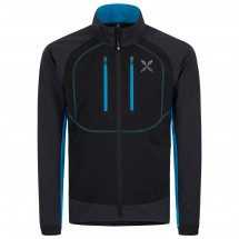 Montura - Free Tech Jacket - Veste softshell