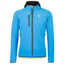 Montura - Summer Wind Jacket - Softshell jacket