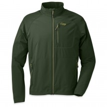 Outdoor Research - Ferrosi Jacket - Softshelltakki
