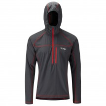 Rab - Boreas Pull-On - Softshell jumpers