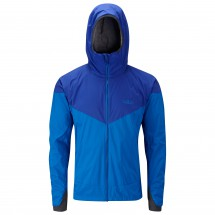RAB - Rampage Jackets - Softshell jacket