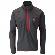 RAB - Ventus Pull-On - Softshell pullover