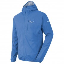 Salewa - Pedroc Hybrid 2 DST/PTX Jacket - Softshell jacket