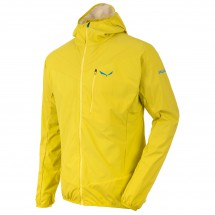 Salewa - Pedroc Hybrid 2 DST/PTX Jacket - Softshell jacket