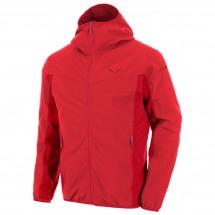 Salewa - Puez Tullen DST Jacket - Veste softshell