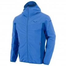 Salewa - Puez Tullen DST Jacket - Softshell jacket