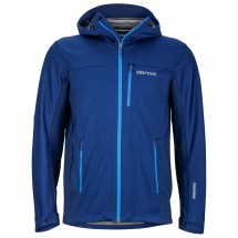 Marmot - ROM Jacket - Softshell jacket