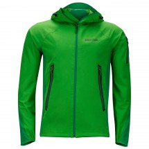 Marmot - Vapor Trail Hoody - Softshell jacket