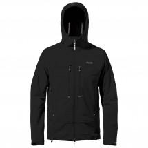 Sherpa - Jannu Jacket - Softshell jacket