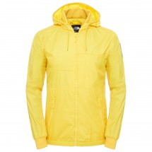 The North Face - Denali Diablo Jacket - Freizeitjacke