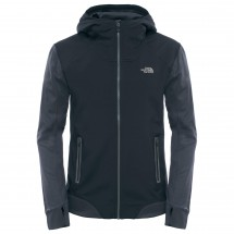 The North Face - Kilowatt Jacket - Softshelltakki