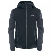 The North Face - Kilowatt Jacket - Softshelltakki