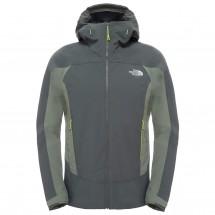 The North Face - Purgatory Hooded Jacket - Softshell jacket