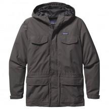 Patagonia - Baggies Parka - Casual jacket