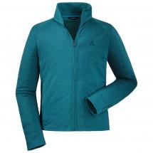 Schöffel - Quirin - Casual jacket