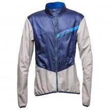 Triple2 - Hanning Jacket - Freizeitjacke