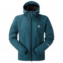 Mountain Equipment - Vulcan Jacket Auslaufmodell
