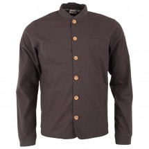 Maloja - ElliotM. - Casual jacket