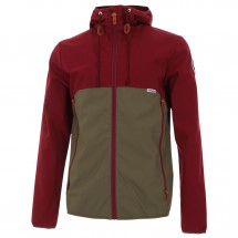 Maloja - JeffreyM. - Softshell jacket