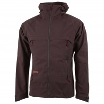 Maloja - JohnM. - Softshelljacke