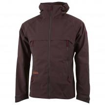 Maloja - JohnM. - Softshell jacket