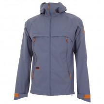 Maloja - JohnM. - Softshell jacket
