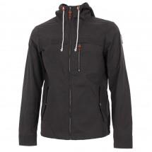 Maloja - LanceM. - Casual jacket