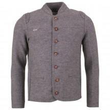 Maloja - MitchelM. - Casual jacket