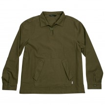 Poler - Zebroid Shirt - Casual jacket