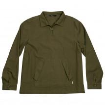 Poler - Zebroid Shirt - Freizeitjacke