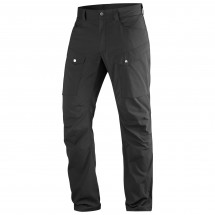 Haglöfs - Mid Fjord Pant - Softshell pants  - Regular
