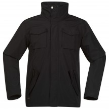 Bergans - Kil Jacket - Freizeitjacke