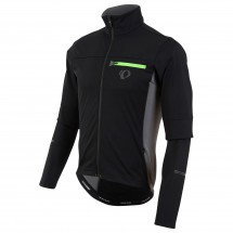 Pearl Izumi - Pro Escape Softshell Jacket - Softshelljacke