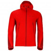 Marmot - Corsair Jacket - Veste softshell