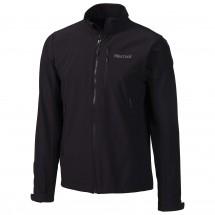 Marmot - Shield Jacket - Softshelljacke