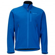 Marmot - Shield Jacket - Veste softshell