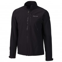 Marmot - Shield Jacket - Softshelltakki