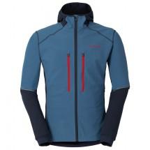 Vaude - Larice Jacket II - Softshelltakki