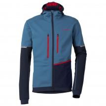 Vaude - Larice Rapidity Jacket - Softshell jacket