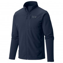 Mountain Hardwear - Fairing Jacket - Softshelljack