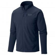 Mountain Hardwear - Fairing Jacket - Softshelljack
