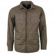 Mountain Hardwear - Trekkin Insulated Shacket - Casual jacket