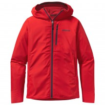 Patagonia - Levitation Hoody - Softshell jacket
