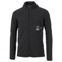 Maloja - AdrianM. Jacket - Softshell jacket