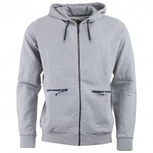 Maloja - JeffersonM. - Casual jacket
