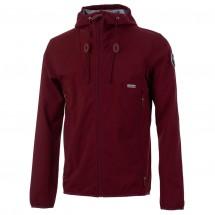 Maloja - ShanikoM. - Softshell jacket