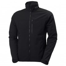 Helly Hansen - Paramount Softshell Jacket - Softshell jacket